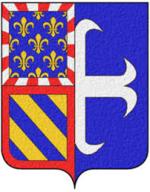 21130  Auxonne