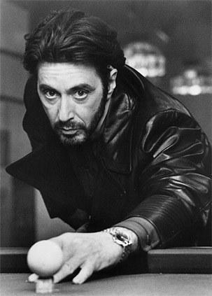 A.Pacino
