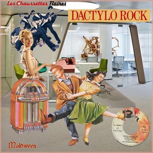 dactylo rock chez  naboucherouge