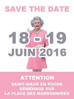 Saint-Maur-en-Poche (SMEP)