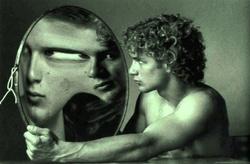 ➤ Muriel Salmona décrit le trouble dissociatif de l'identité sans le nommer
