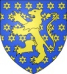 Peugeot Sully : on ferme ! (ou, la ville aux deux lions)