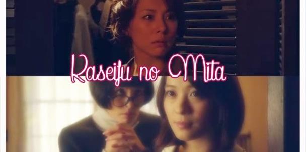 Kaseifu Wa Mita