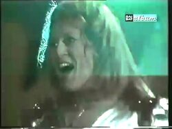 09 février 1980 / FESTIVAL DI SAN REMO (RAÏ)