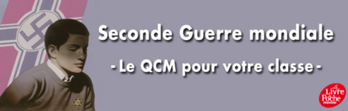 Concours Mon ami Frédéric