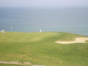 Golf_Pleneuf_val_andre__challenge_tour_2008_014