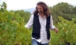Provence en musiques