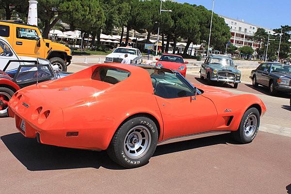 corvette-6-