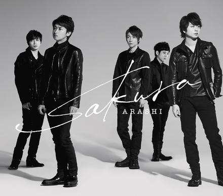 [single 45] Sakura