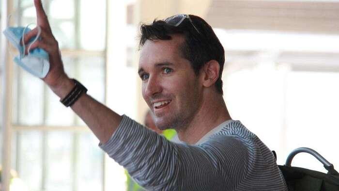 Deux journalistes australiens fuient la Chine par crainte d'être arrêtés
