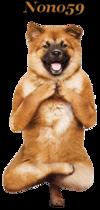 chien-zen