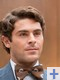 zac efron Extremely Wicked, Shockingly Evil and Vile