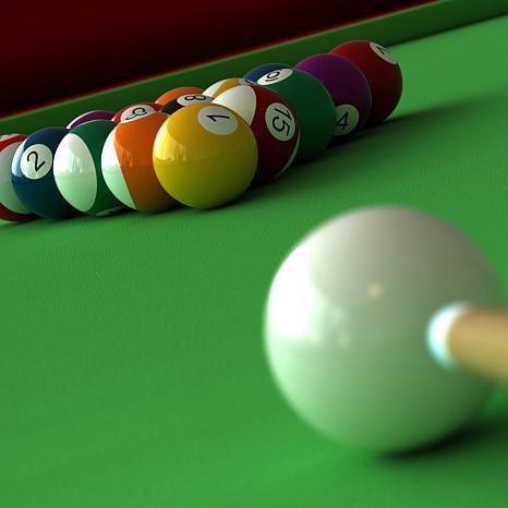 """Résultat de recherche d'images pour """"pool table"""""""