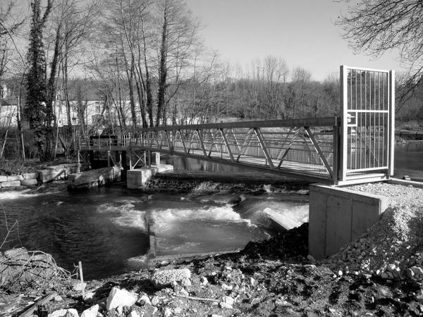 L'histoire du moulin de Gomméville par Jean Verniquet (5)