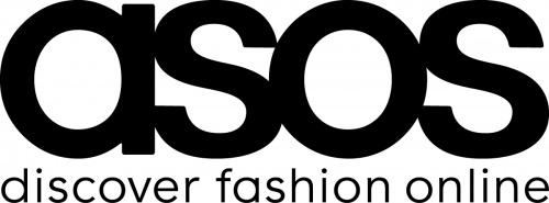 Mode en ligne