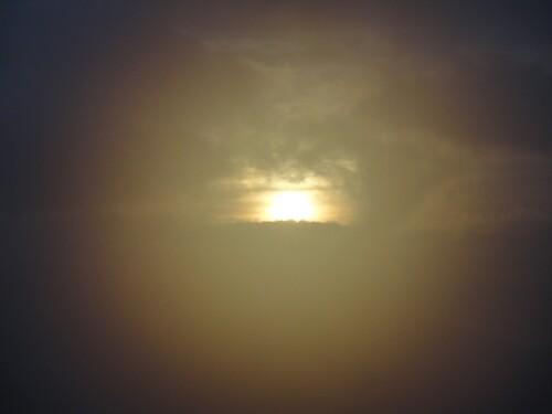 Cabane (2 nuits) : pic des 3 Seigneurs - 09