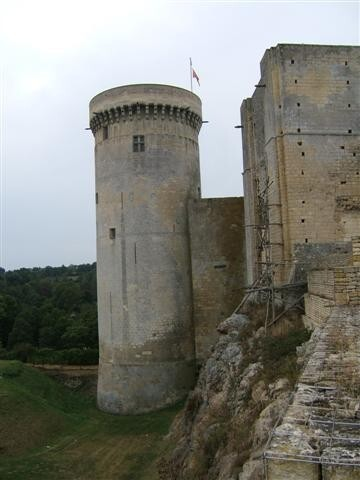 2012 Normandie 044 (Small)