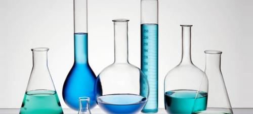 Le matériel du laboratoire à connaitre