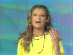 12 septembre 1976 / LES RENDEZ-VOUS DU DIMANCHE