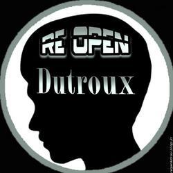 ➤ Témoin X1, l'enquête assassinée - Marc Reisinger (Affaire Dutroux)