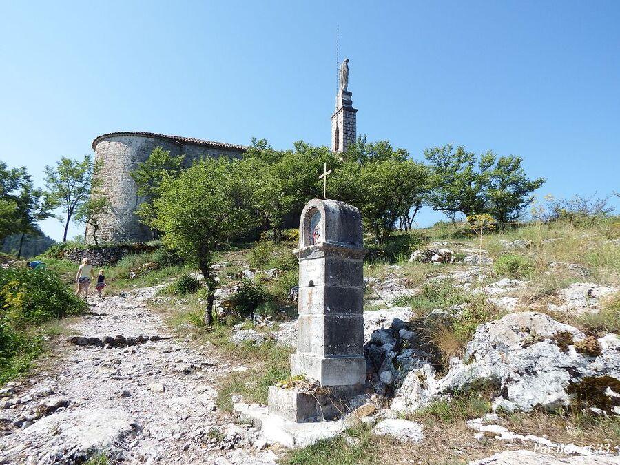 Castellane dept 04 (3)