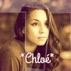 *Chloé*