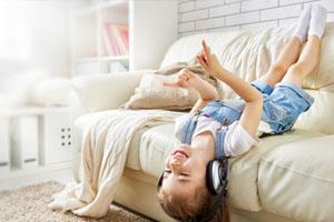 La musique rend-elle plus intelligent ?