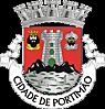 portimao.png