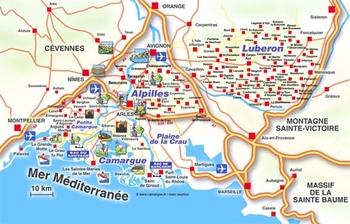 provence-news506