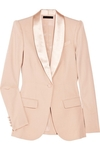 the-row-kevington-silk-blazer-profile