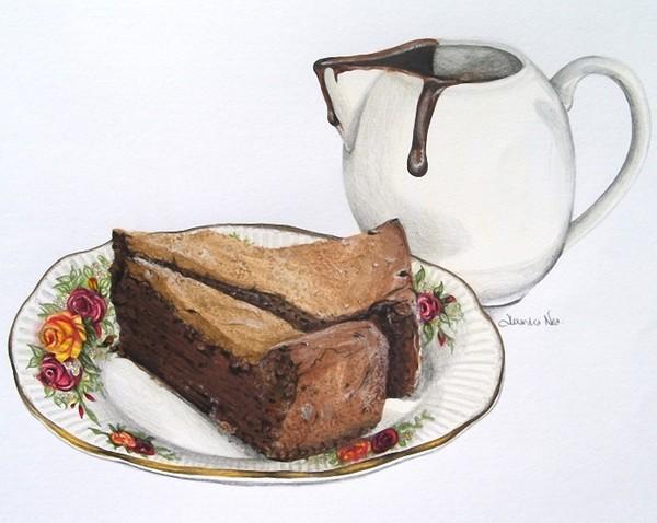 PAUSE CAFE BIEN MERITE !!!