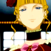 Beato029.png
