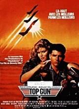 top gun,0