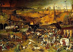 guerre-religion.jpg