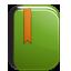 Encyclopédie en ligne (mes recherches)