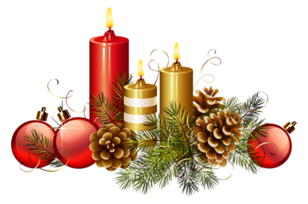 http://gallery.yopriceville.com/var/resizes/Free-Clipart-Pictures/Christmas-PNG/Christmas_Candles_PNG_Clipart_Image.png?m=1441330451