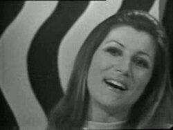 14 janvier 1973 / LE LURON DU DIMANCHE