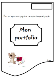 Évaluer autrement : le portfolio