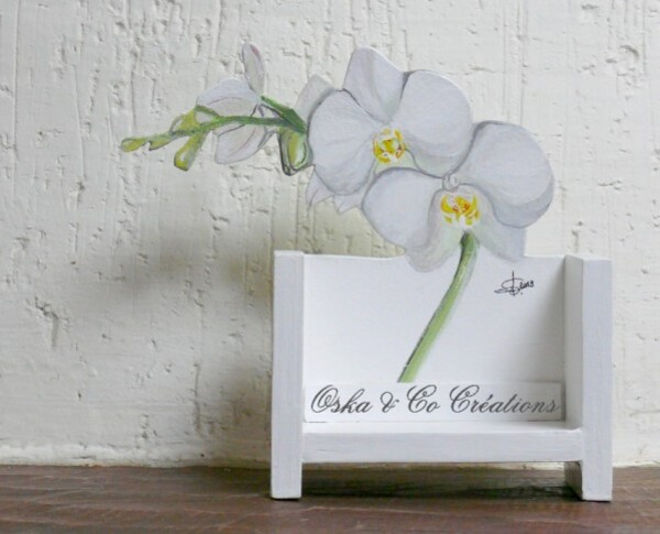 Calendrier-orchidee-blanche-Oska---co-creations-sans-les-.jpg