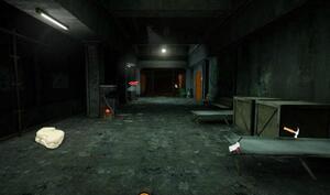 Jouer à Wow devil house escape