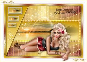 CLaurette Graphisme - 3 -