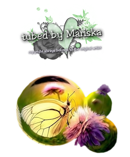 tube nature
