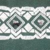 hardanger blanc sur vert.jpg