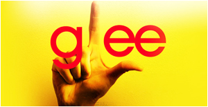 Glee 3x02 I Am Unicorn  &  3x03 Asian F