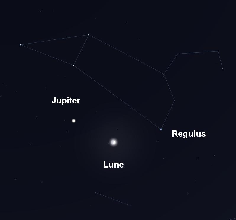 http://ekladata.com/L-N1GYr8vXR92HXMquwEA6_yt24/stellarium-15-05-2016.jpg