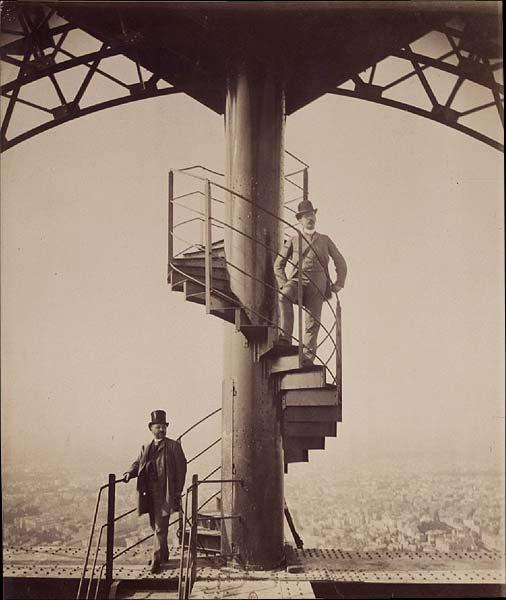 Gustave_Eiffel_sommet_tour