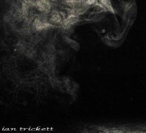 Ian Trickett