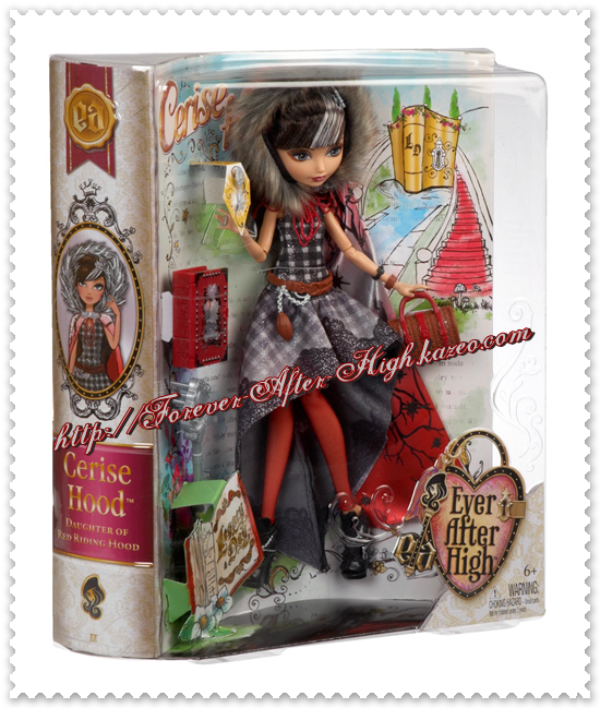 ever-after-high-photo-commerciale-cerise-hood-legacy-day-doll (5)