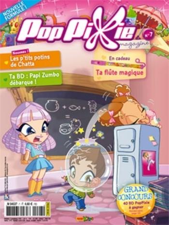 poppixie mag7 fr
