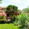 panoramique_jardin_hotel